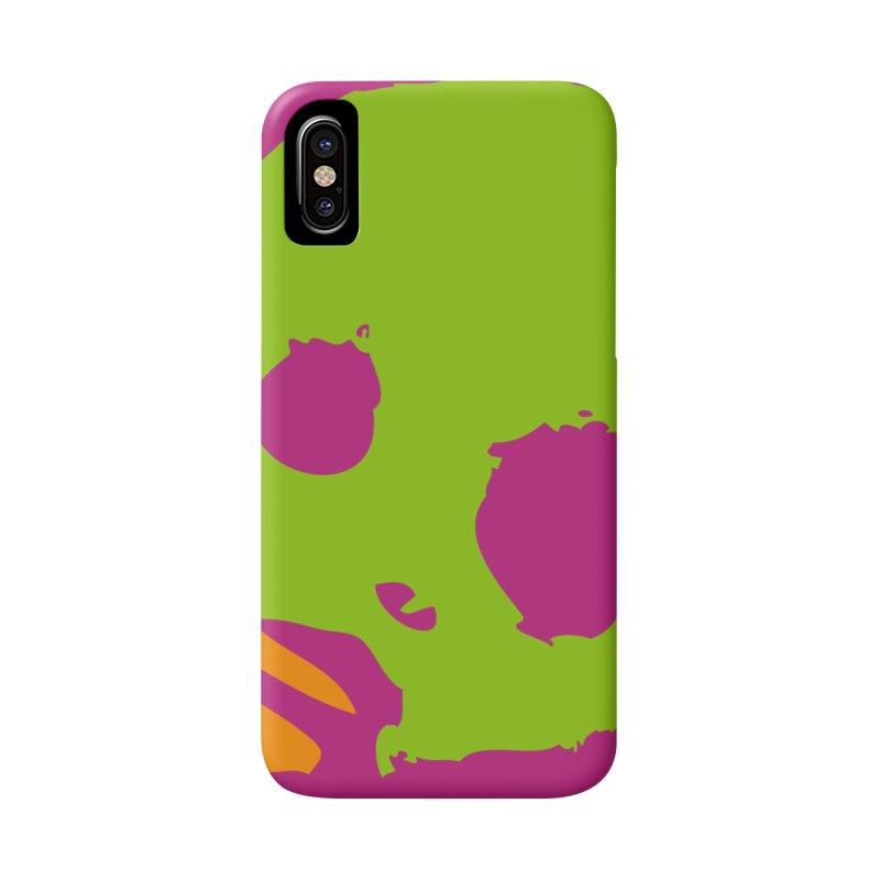 CasaNorte - Colors Accessories Phone Case by CasaNorte's Artist Shop