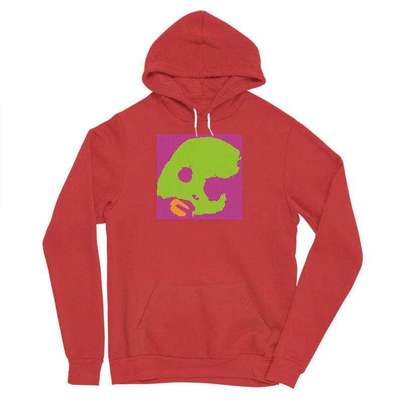 CasaNorte - Colors Men's Sponge Fleece Pullover Hoody by CasaNorte's Artist Shop