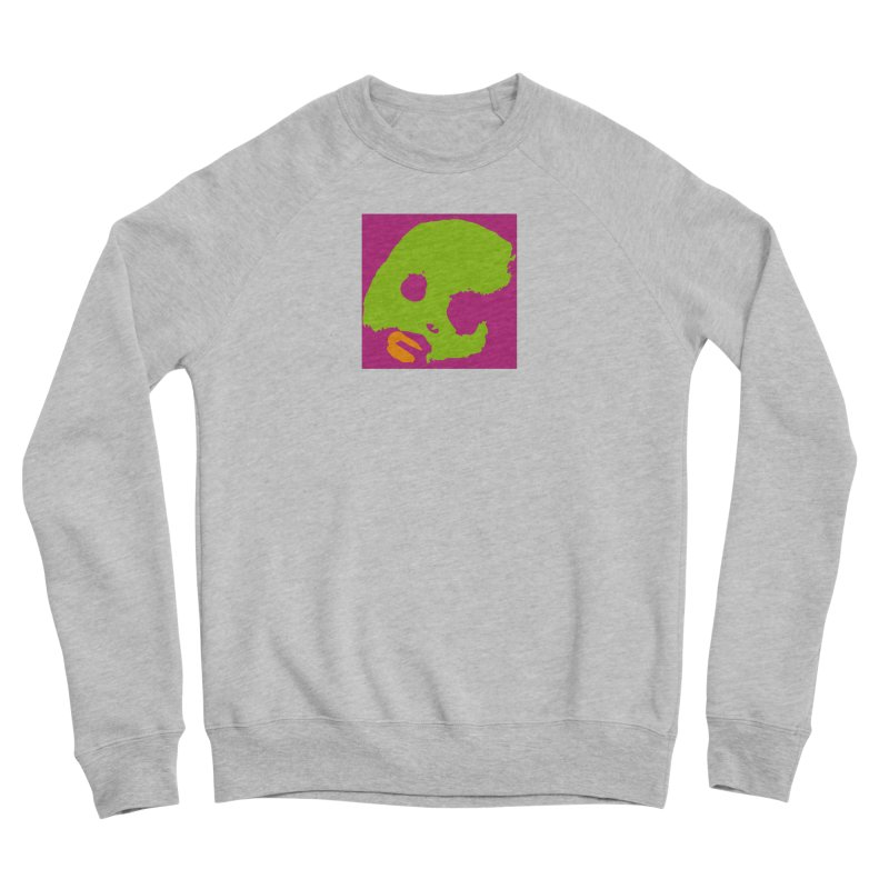 CasaNorte - Colors Men's Sponge Fleece Sweatshirt by CasaNorte's Artist Shop