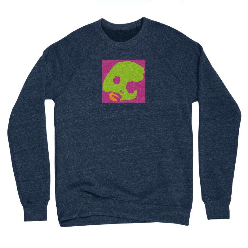 CasaNorte - Colors Women's Sponge Fleece Sweatshirt by CasaNorte's Artist Shop