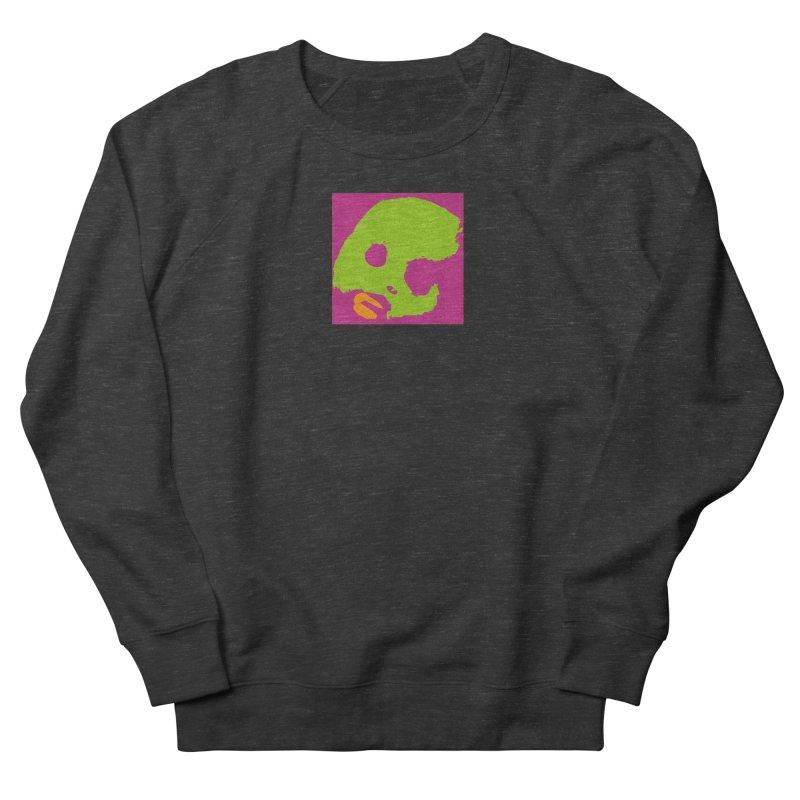 CasaNorte - Colors Women's French Terry Sweatshirt by Casa Norte's Artist Shop
