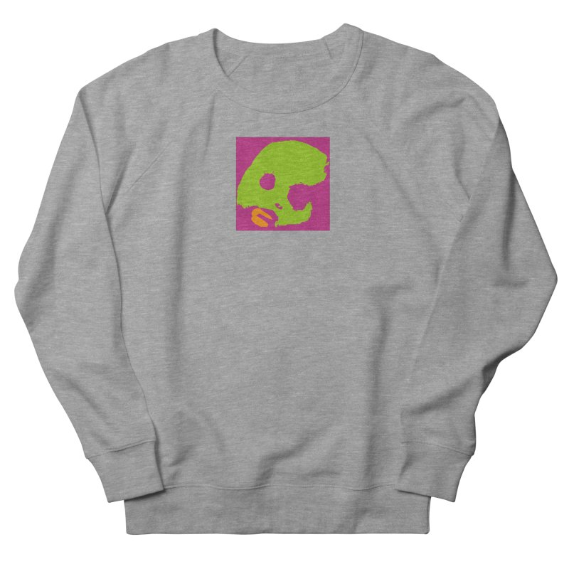 CasaNorte - Colors Women's French Terry Sweatshirt by CasaNorte's Artist Shop