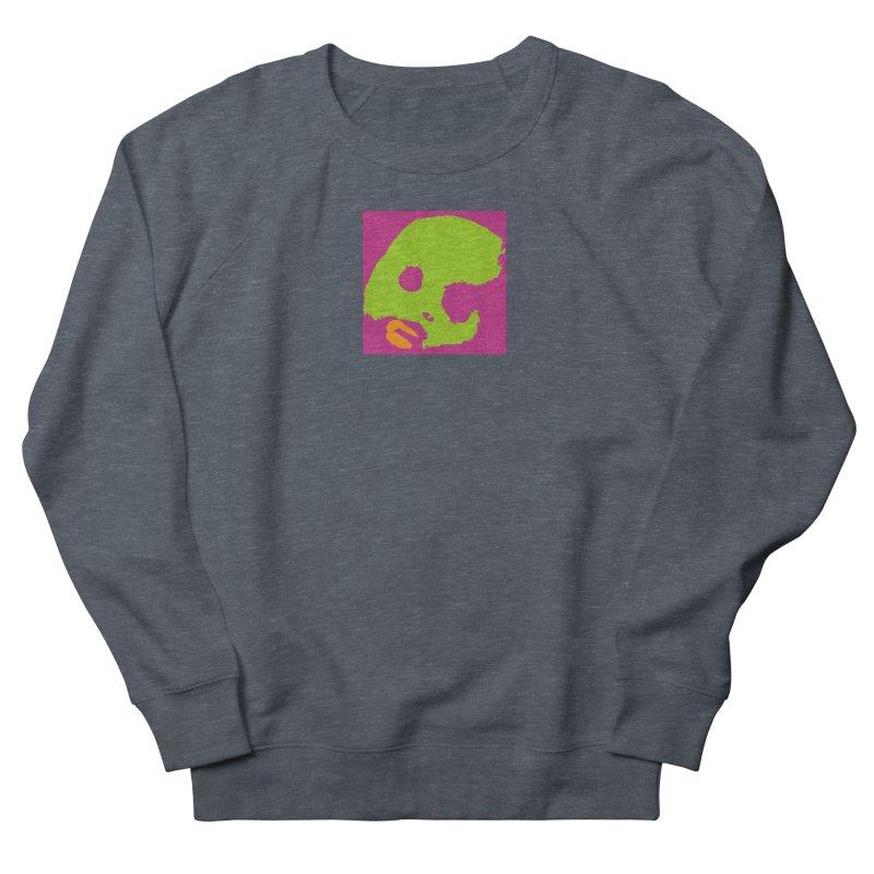CasaNorte - Colors Men's French Terry Sweatshirt by Casa Norte's Artist Shop