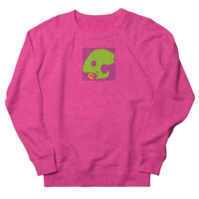 CasaNorte - Colors Men's French Terry Sweatshirt by CasaNorte's Artist Shop