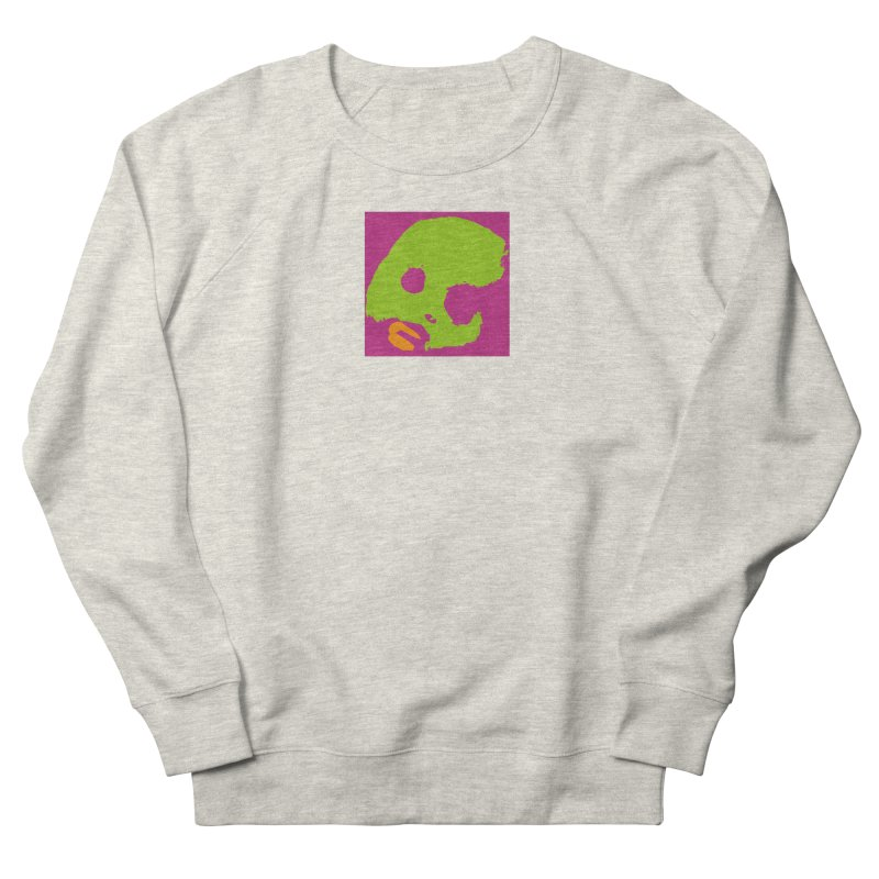CasaNorte - Colors Men's French Terry Sweatshirt by Casa Norte's Artist Shop