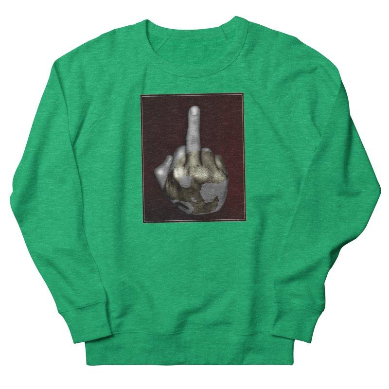 CasaNorte - Keskari Men's French Terry Sweatshirt by CasaNorte's Artist Shop