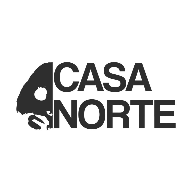 CasaNorte - Casa Norte Hlf Women's T-Shirt by Casa Norte's Artist Shop