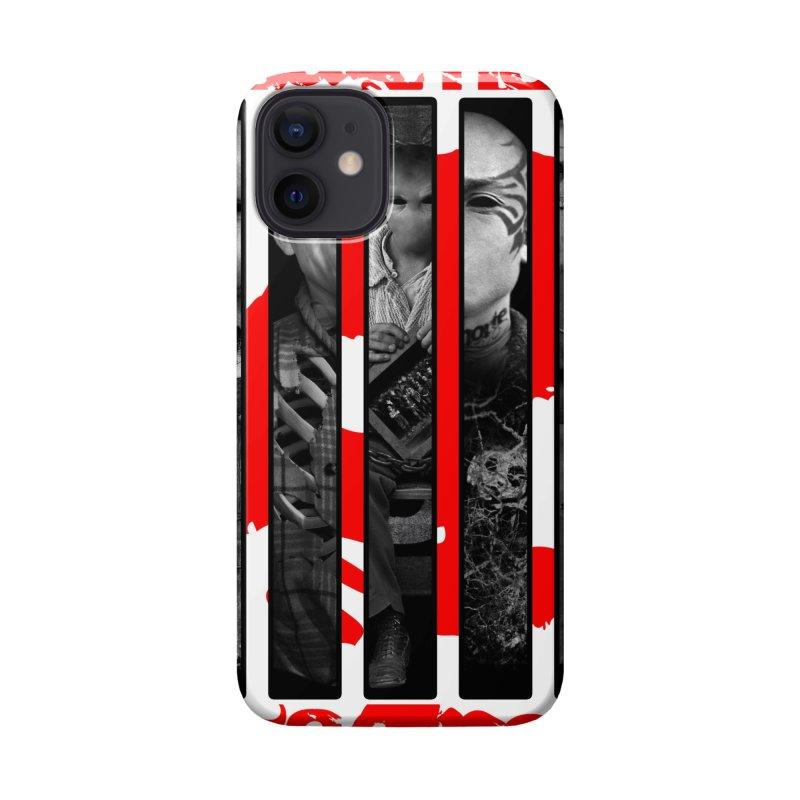 CasaNorte - Slice Accessories Phone Case by Casa Norte's Artist Shop