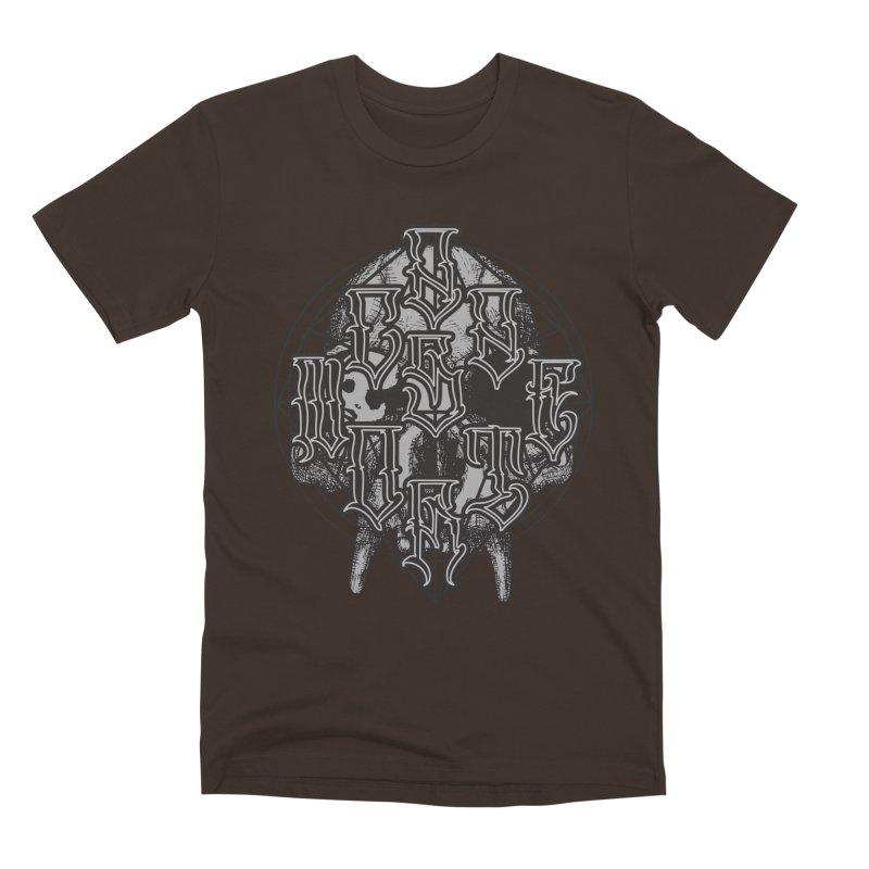 CasaNorte - WarApe Men's T-Shirt by Casa Norte's Artist Shop