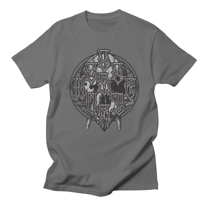 CasaNorte - WarApe Women's T-Shirt by Casa Norte's Artist Shop