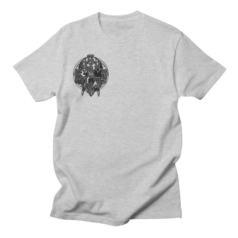 CasaNorte - WarApeB Women's T-Shirt by Casa Norte's Artist Shop