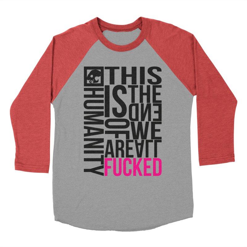 CasaNorte - Note Men's Longsleeve T-Shirt by Casa Norte's Artist Shop