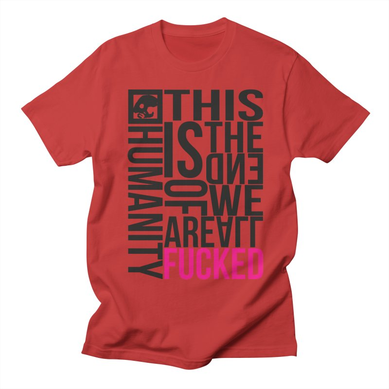 CasaNorte - Note Women's T-Shirt by Casa Norte's Artist Shop
