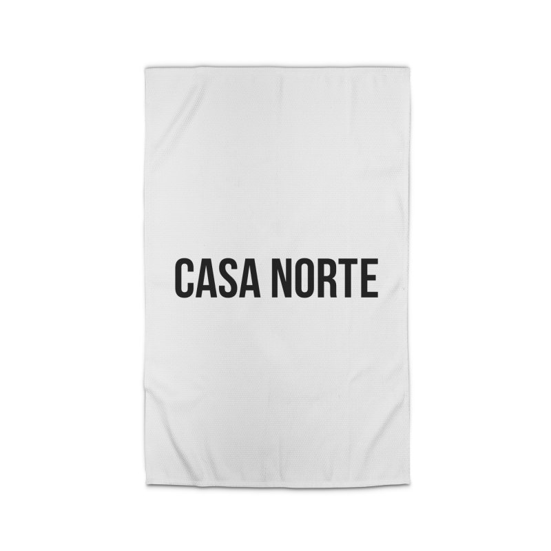 CasaNorte - CasaPlain Home Rug by Casa Norte's Artist Shop