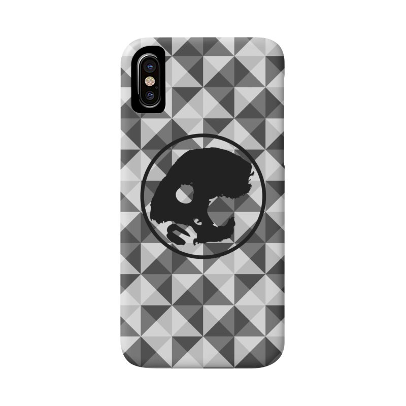 CasaNorte - CasaNorte10 Accessories Phone Case by Casa Norte's Artist Shop