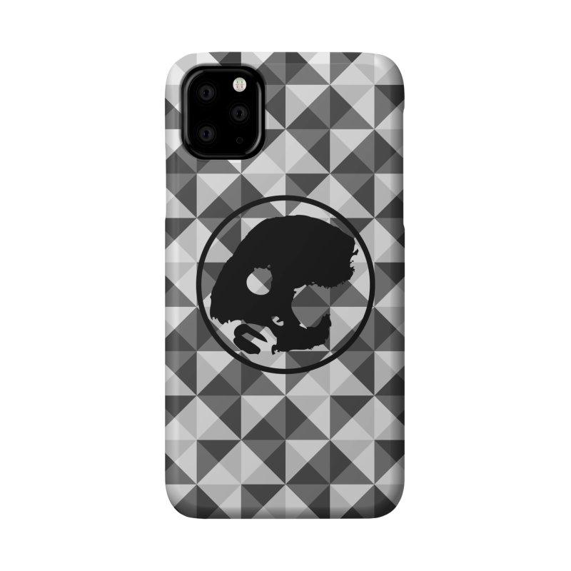 CasaNorte - CasaNorte10 Accessories Phone Case by Casa Norte's Artist Shop