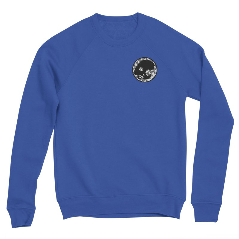 CasaNorte - CasaNorte10 Men's Sweatshirt by Casa Norte's Artist Shop