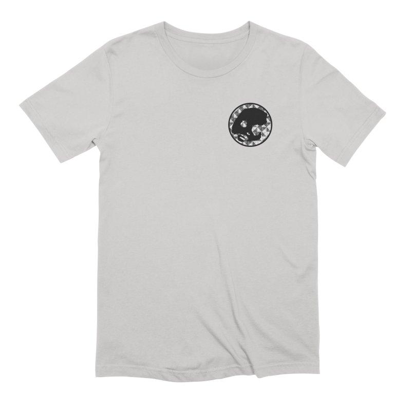 CasaNorte - CasaNorte10 Men's Extra Soft T-Shirt by Casa Norte's Artist Shop