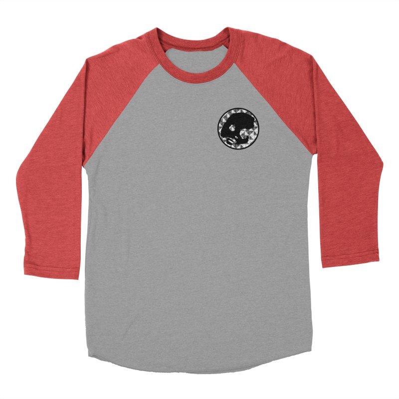 CasaNorte - CasaNorte10 Women's Longsleeve T-Shirt by Casa Norte's Artist Shop