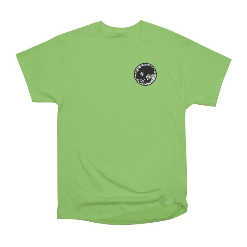 CasaNorte - CasaNorte10 Women's Heavyweight Unisex T-Shirt by Casa Norte's Artist Shop