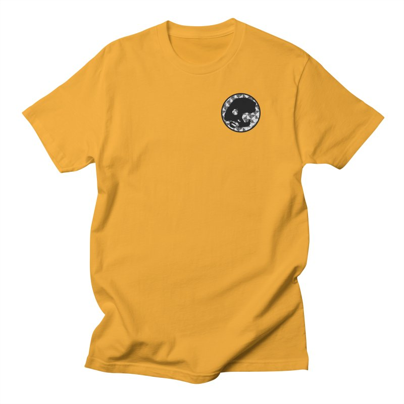 CasaNorte - CasaNorte10 Men's Regular T-Shirt by Casa Norte's Artist Shop