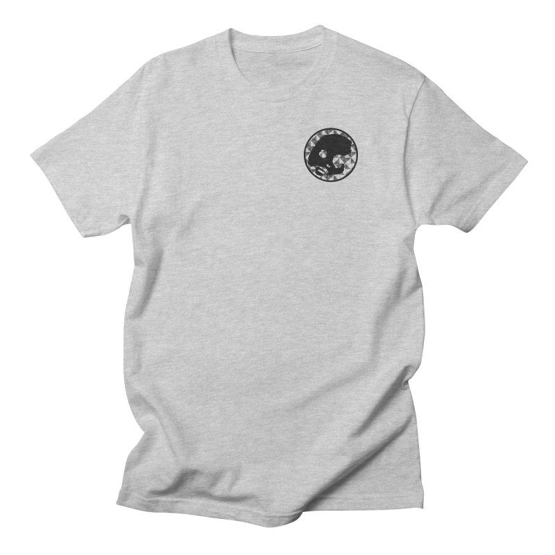 CasaNorte - CasaNorte10 Women's Regular Unisex T-Shirt by Casa Norte's Artist Shop