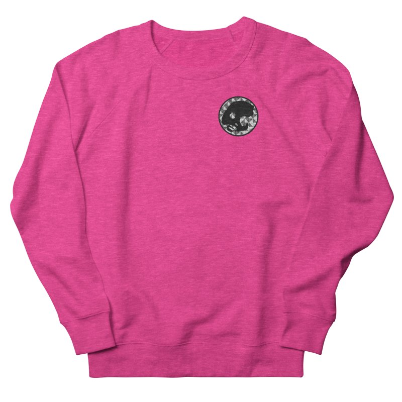 CasaNorte - CasaNorte10 Women's French Terry Sweatshirt by Casa Norte's Artist Shop