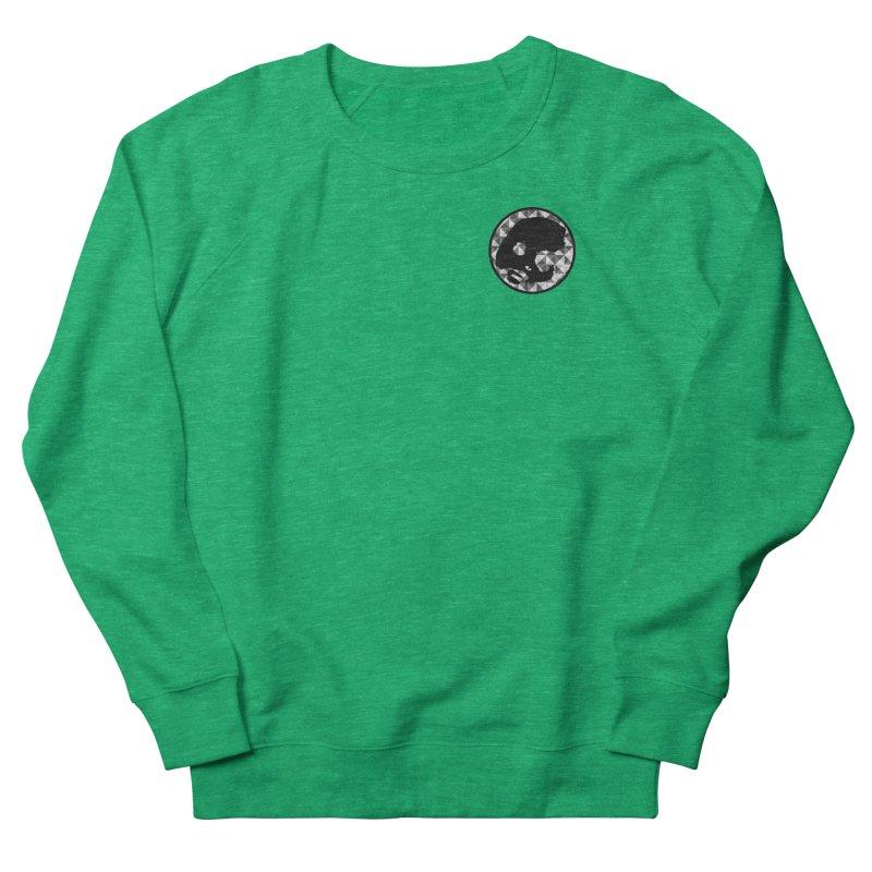CasaNorte - CasaNorte10 Women's Sweatshirt by Casa Norte's Artist Shop