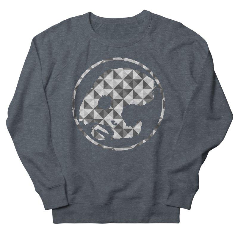 CasaNorte - CasaNorte11 Women's Sweatshirt by Casa Norte's Artist Shop