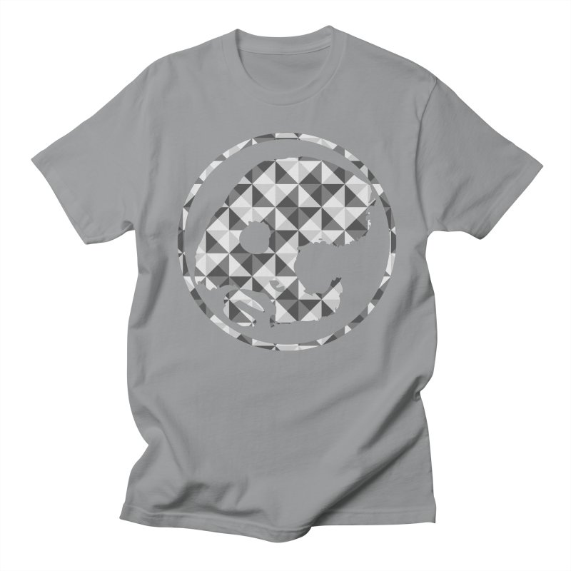 CasaNorte - CasaNorte11 Women's Regular Unisex T-Shirt by Casa Norte's Artist Shop