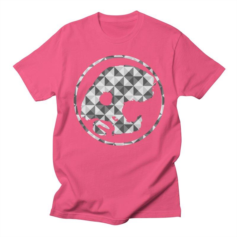 CasaNorte - CasaNorte11 Women's Regular Unisex T-Shirt by Casa Norte's Artist Shop