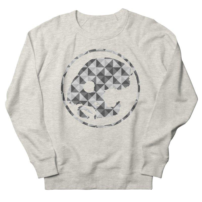 CasaNorte - CasaNorte11 Women's French Terry Sweatshirt by Casa Norte's Artist Shop