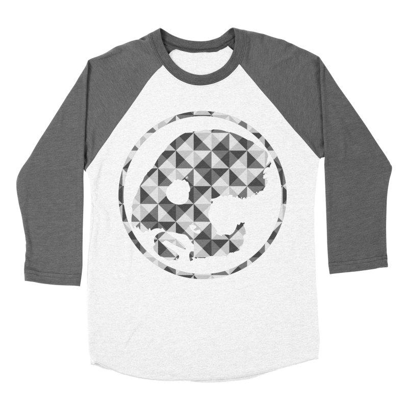 CasaNorte - CasaNorte11 Women's Longsleeve T-Shirt by Casa Norte's Artist Shop