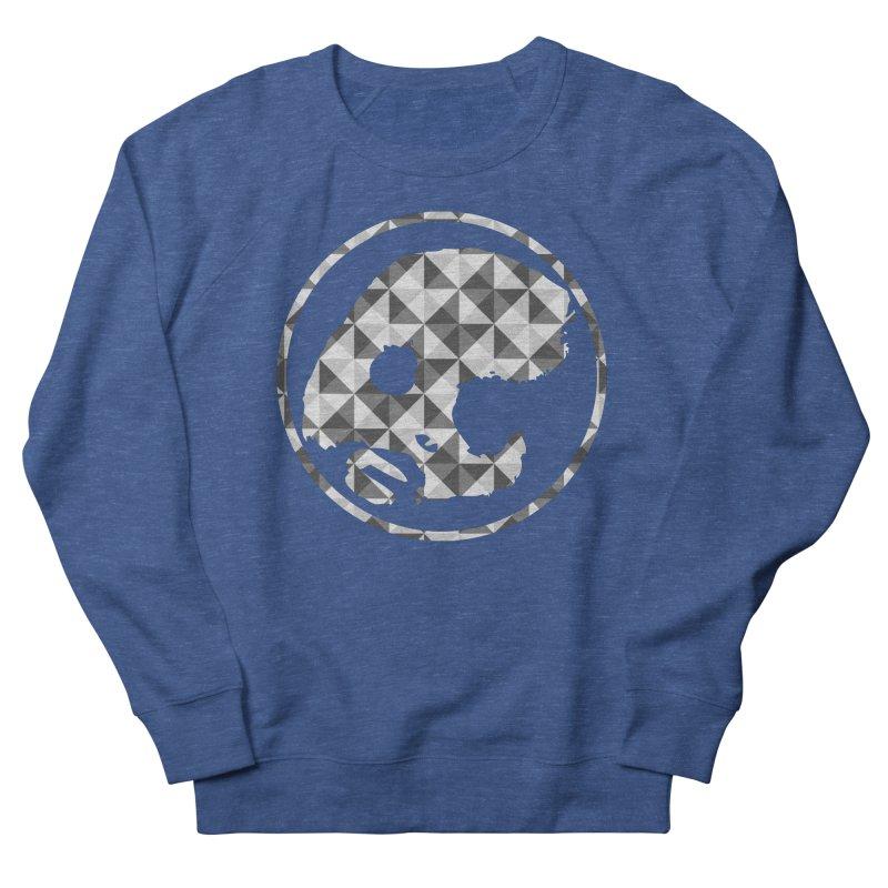 CasaNorte - CasaNorte11 Men's Sweatshirt by Casa Norte's Artist Shop