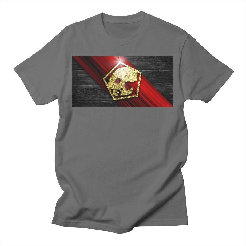 CasaNorte - Star Men's T-Shirt by Casa Norte's Artist Shop