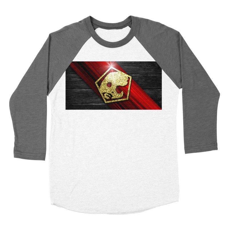 CasaNorte - Star Women's Longsleeve T-Shirt by Casa Norte's Artist Shop