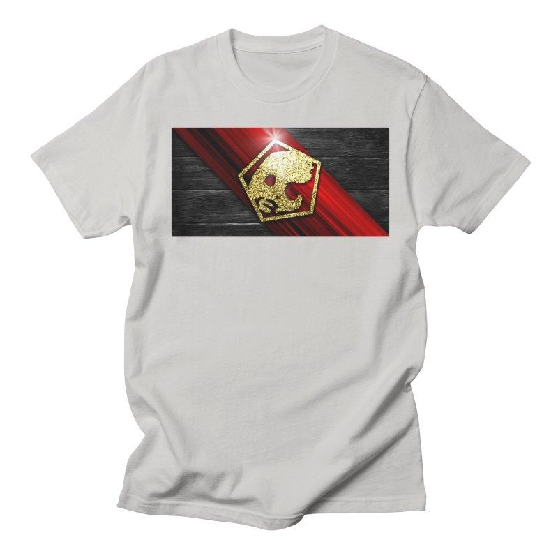 CasaNorte - Star Women's Regular Unisex T-Shirt by Casa Norte's Artist Shop