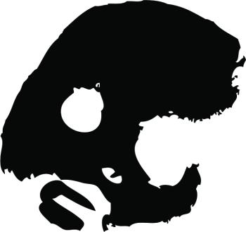 Casa Norte's Artist Shop Logo