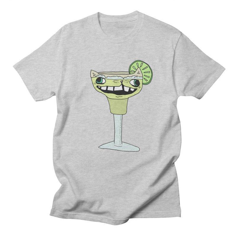 Margakitta Women's Regular Unisex T-Shirt by CATCARYEG