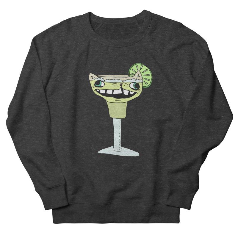 Margakitta Women's Sweatshirt by CATCARYEG