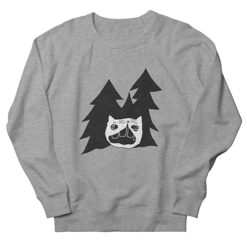 Evermeow Women's Sweatshirt by CATCARYEG