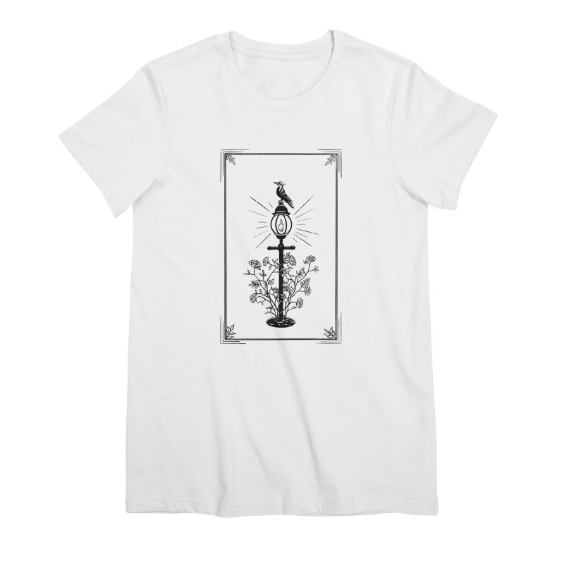 Women's None by Catparrts' Shop