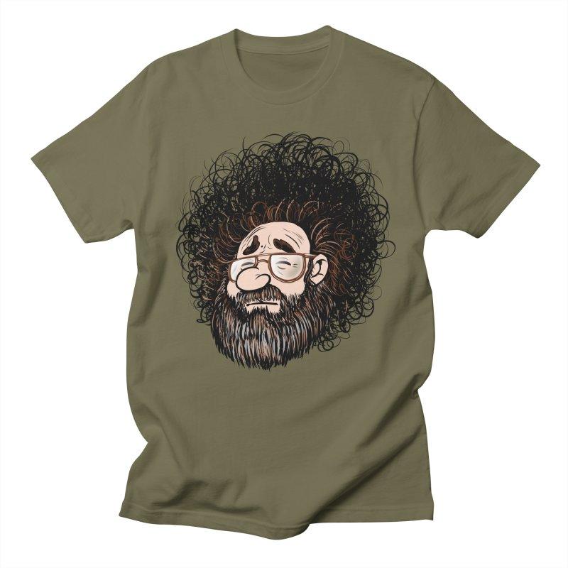 Self Portrait 2017 Women's Unisex T-Shirt by Magic Inkwell