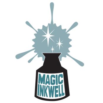 Magic Inkwell Logo