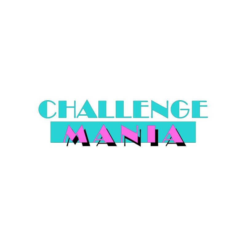 MIAMI VICE Home Blanket by Challenge Mania Shop