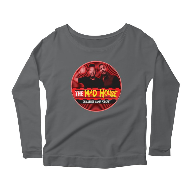 Women's None by Challenge Mania Shop