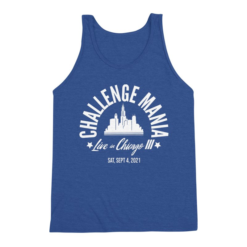 Men's None by Challenge Mania Shop