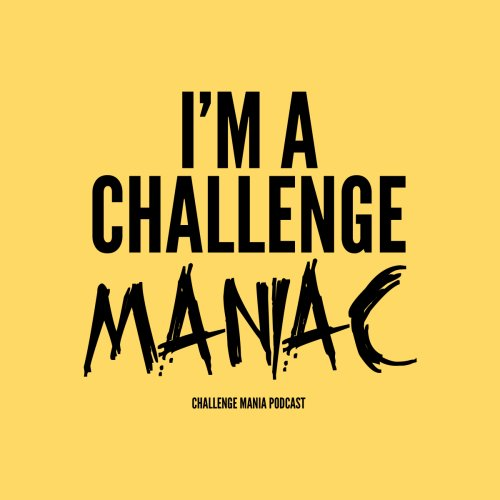 Challenge-Maniac