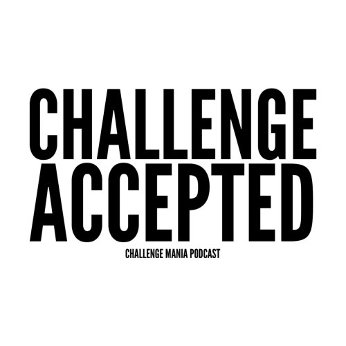 Challenge-Accepted