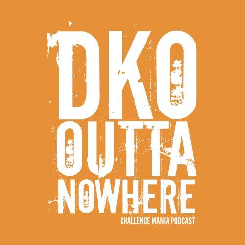 Dko-Outta-Nowhere
